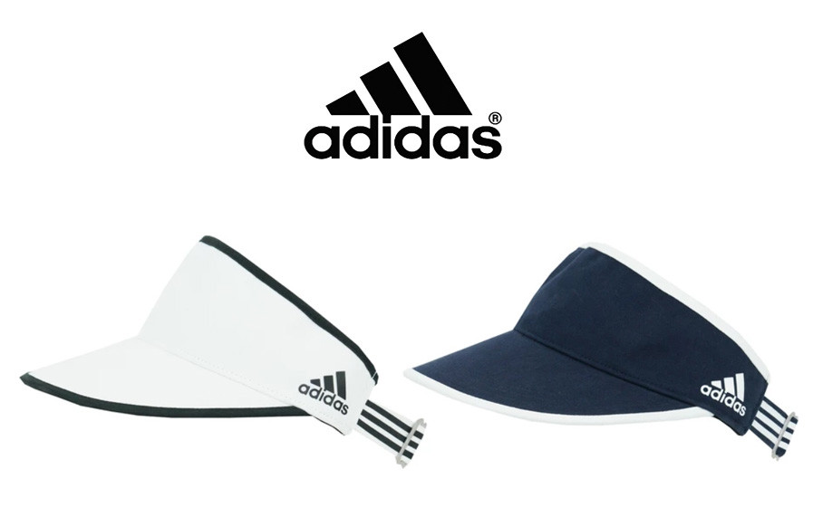 Adidas Visor | Kongdeals은 핫딜, hot deals, 할인쿠폰,아마존 할인코드, 아마존 쿠폰 코드, Amazon, coupons, promo codes, coupon codes, freesbees, sale, clearance 등 미국 쇼핑 채널 세일 및 브랜드 정보를 매일 공유