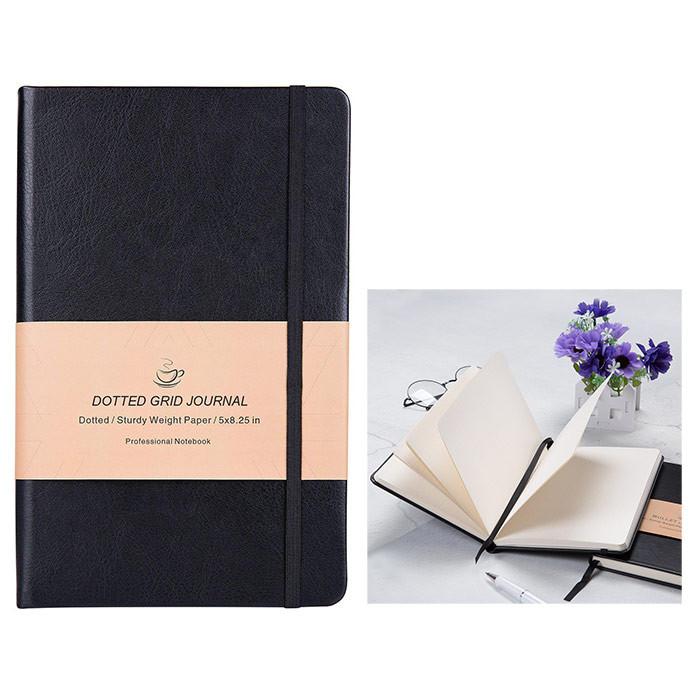 Dotted Grid Notebook   Kongdeals은 핫딜, hot deals, 할인쿠폰,아마존 할인코드, 아마존 쿠폰 코드, Amazon, coupons, promo codes, coupon codes, freesbees, sale, clearance 등 미국 쇼핑 채널 세일 및 브랜드 정보 공유