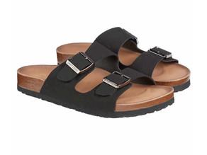 Skechers Ladies' Two Strap Sandal $17.99 ($4 Off)