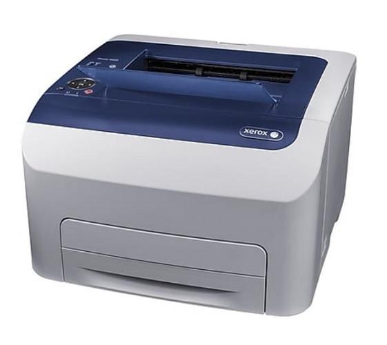 Xerox Wireless Color Laser Printer   Kongdeals 콩딜은 핫딜, hot deals, 할인쿠폰,아마존 할인코드, 아마존 쿠폰 코드, coupons, promo code, coupon code, freesbees, 무료 선물등  특별히 선별된 미국 쇼핑 채널 및 브랜드 정보를 매일 공유합니다.