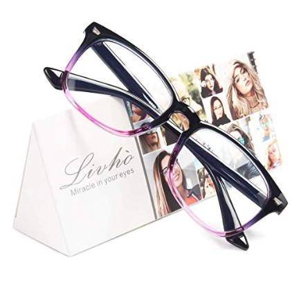 Blue Light Blocking Glasses   Kongdeals은 핫딜, hot deals, 할인쿠폰,아마존 할인코드, 아마존 쿠폰 코드, Amazon, coupons, promo codes, coupon codes, freesbees, sale, clearance 등 미국 쇼핑 채널 세일 및 브랜드 정보를 매일 공유