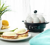 Bella Egg Cooker $7.99 << $14.99 (Today Only)