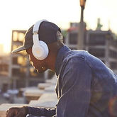 Beats Studio3 Wireless Noise Cancelling Headphones $149 << $289