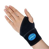 Wrist Brace for Carpal Tunnel $8.39 << $14.99