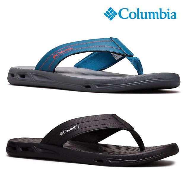 Columbia Men's Vent™ Cush Flip Sandal | Kongdeals은 핫딜, hot deals, 할인쿠폰,아마존 할인코드, 아마존 쿠폰 코드, Amazon, coupons, promo codes, coupon codes, freesbees, sale, clearance 등 미국 쇼핑 채널 세일 및 브랜드 정보를 매일 공유