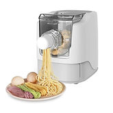Electric Pasta and Ramen Noodle Maker $64.99 (50% Off)