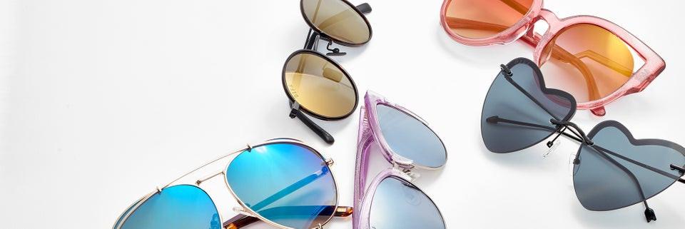 Ray-Ban Sunglasses | Kongdeals은 핫딜, hot deals, 할인쿠폰,아마존 할인코드, 아마존 쿠폰 코드, Amazon, coupons, promo codes, coupon codes, freesbees, sale, clearance 등 미국 쇼핑 채널 세일 및 브랜드 정보를 매일 공유