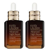 Estee Lauder Advanced Night Repair Synchronized Multi-Recovery Complex Duo $135