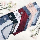 Aerie Women's Underwear 10 for $35