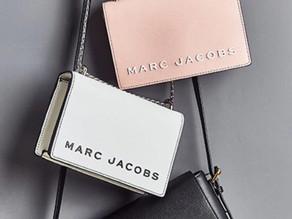 Saks OFF 5TH) Marc Jacobs 가방 최대 60% off + 추가 30% off