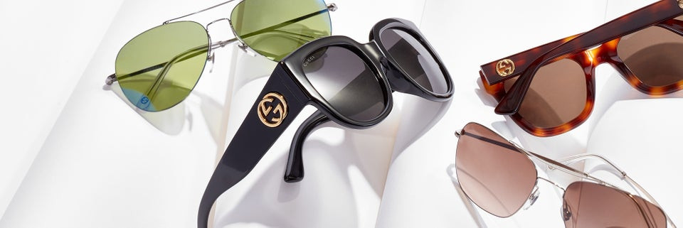 Gucci Sunglasses | Kongdeals은 핫딜, hot deals, 할인쿠폰,아마존 할인코드, 아마존 쿠폰 코드, Amazon, coupons, promo codes, coupon codes, freesbees, sale, clearance 등 미국 쇼핑 채널 세일 및 브랜드 정보를 매일 공유