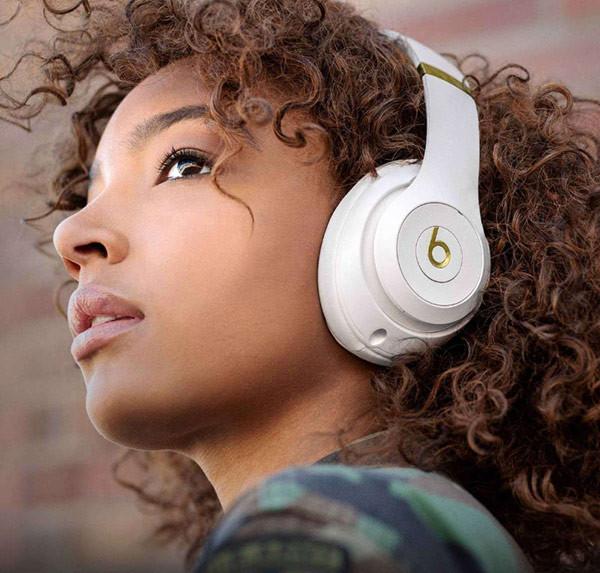 Beats by Dr. Dre - Beats Studio³ Wireless Noise Canceling Headphones | Kongdeals은 핫딜, hot deals, 할인쿠폰,아마존 할인코드, 아마존 쿠폰 코드, Amazon, coupons, promo codes 등 세일 정보 공유
