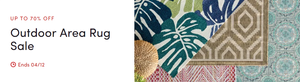 wayfair rug sale | Kongdeals 콩딜은 핫딜, hot deals, 할인쿠폰,아마존 할인코드, 아마존 쿠폰 코드, coupons, coupon code, promo code, freesbees, 무료 선물등 특별히 선별된 미국 쇼핑채널 및 브랜드 정보를  매일 공유합니다.