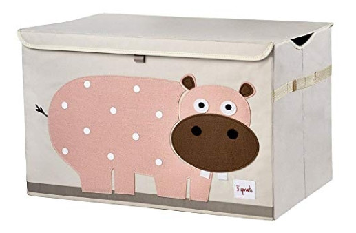 3 Sprouts Kids Toy Chest - Storage Trunk for Boys and Girls Room | Kongdeals은 핫딜, hot deals, 할인쿠폰,아마존 할인코드, 아마존 쿠폰 코드, Amazon, coupons, promo codes, coupon codes, freesbees, sale, clearance 등 미국 쇼핑 채널 세일 및 브랜드 정보를 매일 공유