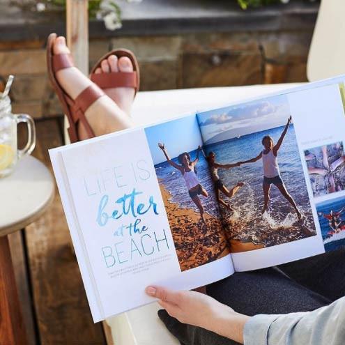 Shutterfly offers Free 8x8 Photo Book | Kongdeals은 핫딜, hot deals, 할인쿠폰,아마존 할인코드, 아마존 쿠폰 코드, Amazon, coupons, promo codes, coupon codes, freesbees, sale, clearance 등 미국 쇼핑 채널 세일 및 브랜드 정보를 매일 공유
