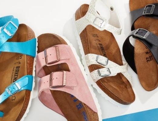 BIRKENSTOCK Shoes | Kongdeals 콩딜은 핫딜, hot deals, 할인쿠폰,아마존 할인코드, 아마존 쿠폰 코드, coupons, promo code, coupon code, freesbees, 무료 선물등  특별히 선별된 미국 쇼핑 채널 및 브랜드 정보를 매일 공유합니다.