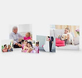 "Walgreens 8""x10"" Photo Prints FREE (Today Only)"