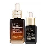 Estée Lauder Advanced Night Repair 2-Pc Travel Set $56.25 << $112.50
