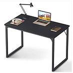 "Modern Simple Style 31"" Desk $39.89 << $69.99"