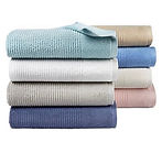 Martha Stewart Quick Dry Towel 65% Off