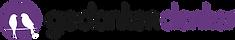Logo_GED__5x.png
