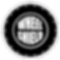 wheel-shield-logo-icon.png