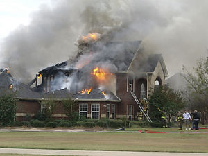 house-fire-damage-restoration.jpg