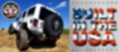 jeep-spare-tire-wheel-cover-wheel-shield