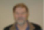 Robert_Dunne_JTMetServices.png