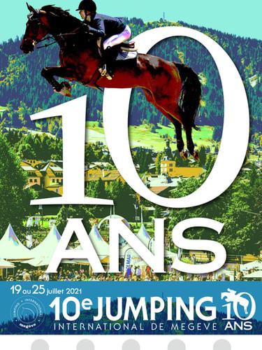 Jumping_A3_B_portraitpdf.jpeg