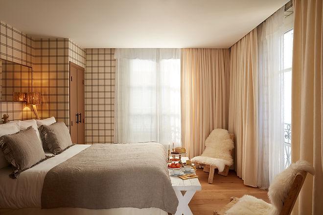 SOChalet-Chambre Benne Rouge 2.jpg