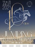 projet JUMPING by studio ZEN A3.jpeg