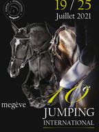 AFF_Jumping_A3_ portrait_Quinchon_ml_202