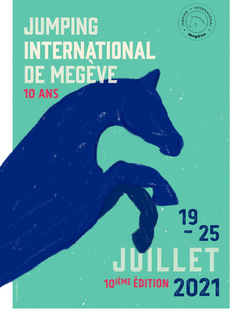 15_Lise_maugars_Affiche_concours_Megève.