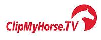 ClipMyHorse_Logo_cmyk - jpeg.jpg
