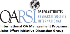 OARSI Logo - JEI Discussion Group.jpg