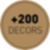 +200Dekore.jpg