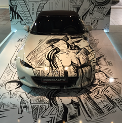 GS_MACTAC_SIGNAGE_CARWRAPPING_TUNINGFILM