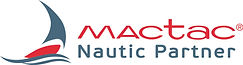 Logo Nautic Partner.jpg