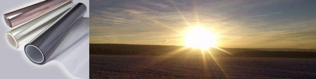 Sonne600x150.jpg