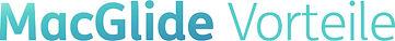 MacGlide Logo.jpg
