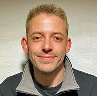 Florian 02.jpg
