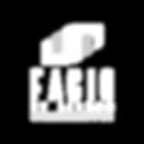 LogotipoFacio-blancogris.png