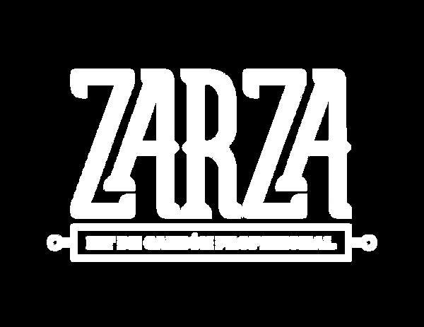 Logo Zarza