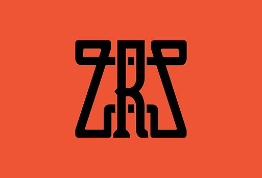 Monograma Zarza