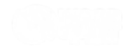 LogoWoodsmart-blancogris.png
