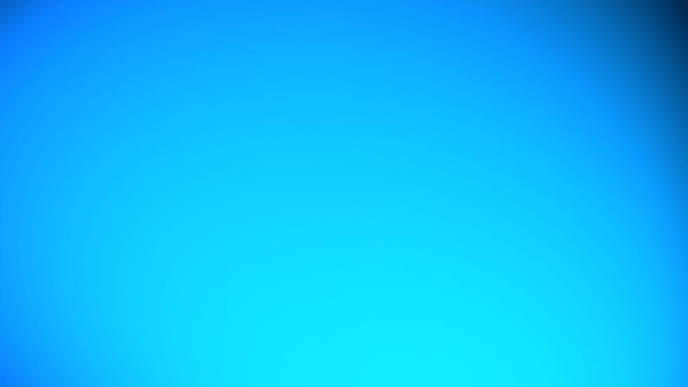 wp661789-blue-gradient-wallpaper.png