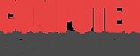 CHQ_Text_Logo.png