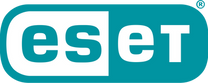2560px-ESET_logo.svg.png