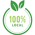 logo local.png